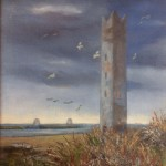 Mornington Tower