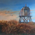 Lighthouse, Mornington
